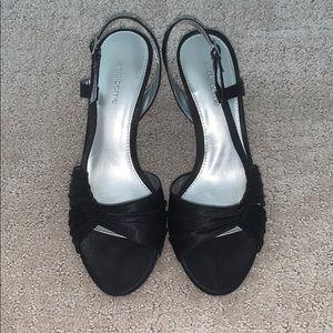 Stunning cute heels